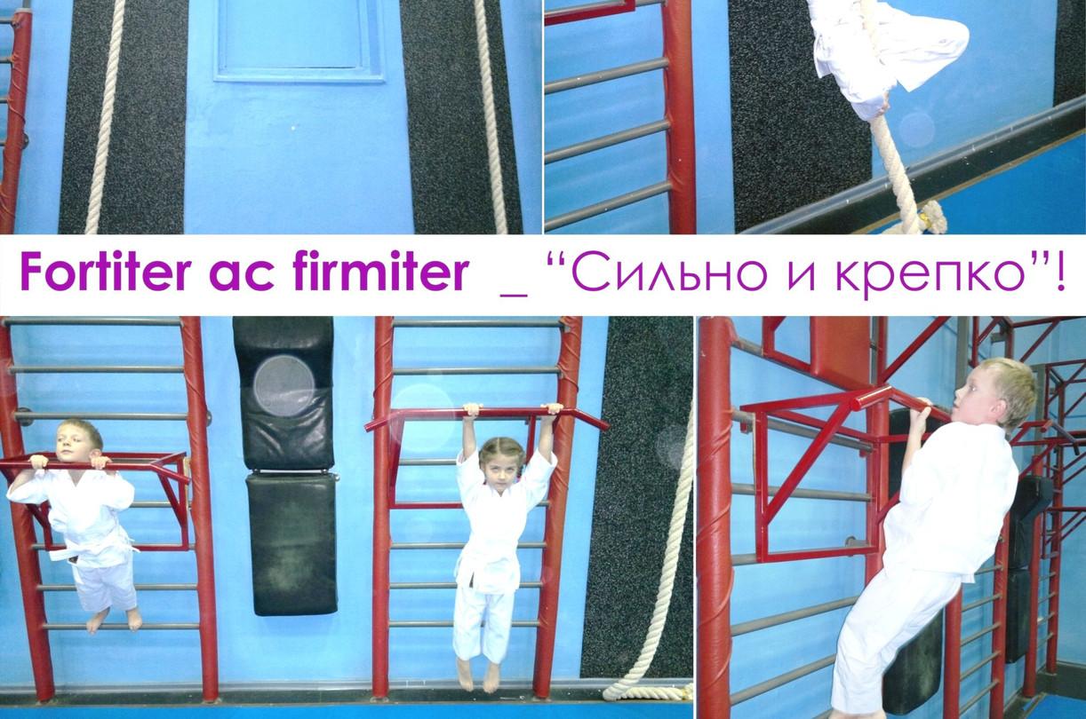 На сайт_Orbita_ru (04).jpg