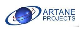ArtaneProjects.jpg