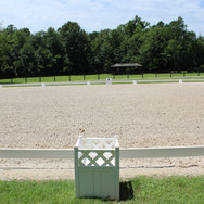 Vaughn Equestrian