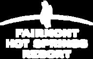 fairmont-hot-springs-resort-footer-logo.