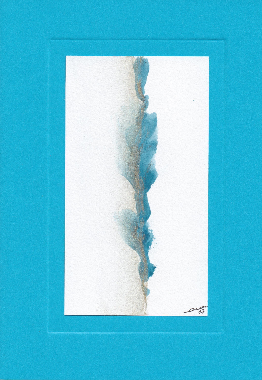 Karte Nr. 18.09