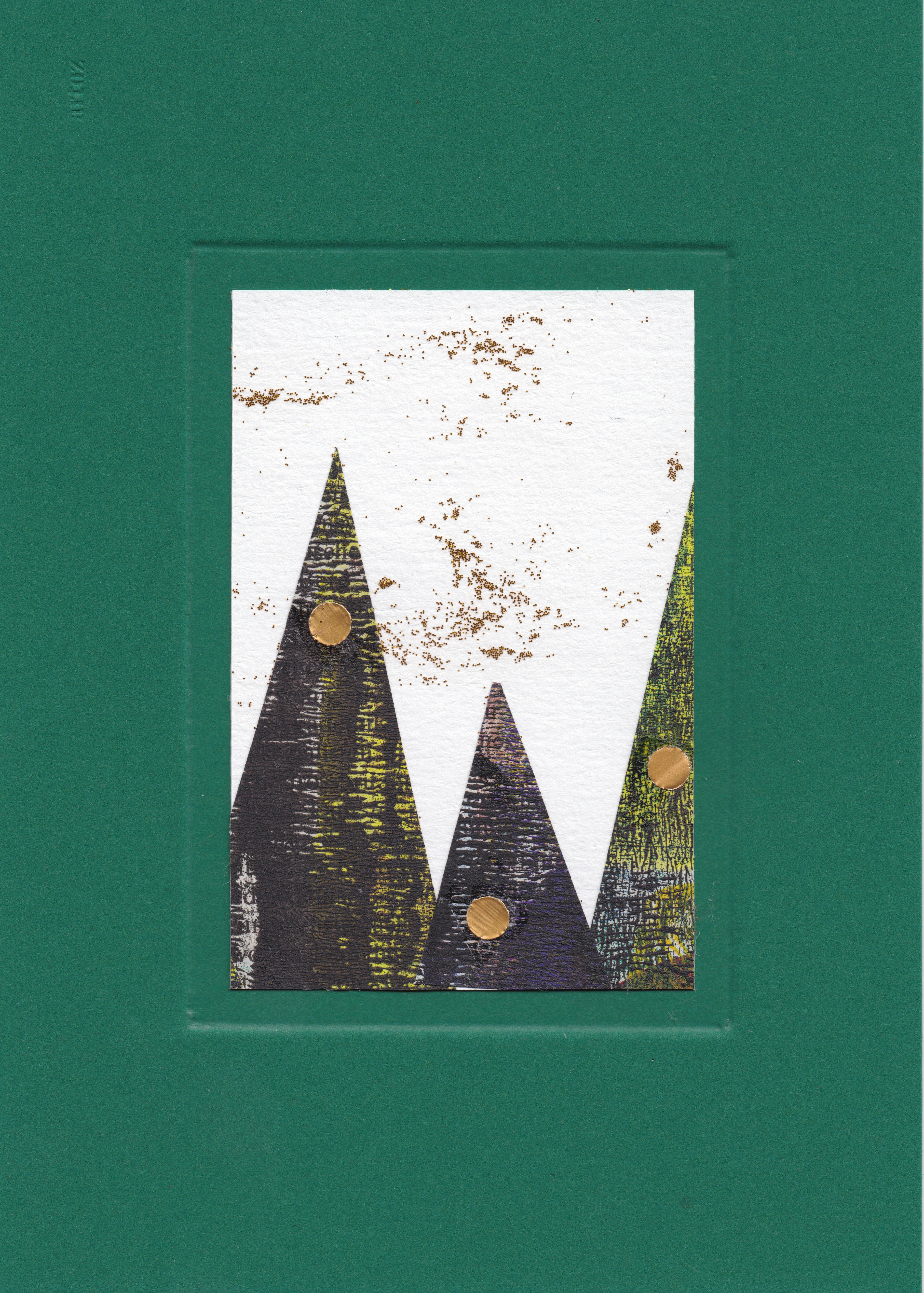Bild_-_Weihnachtskarte_2019_-_Grün