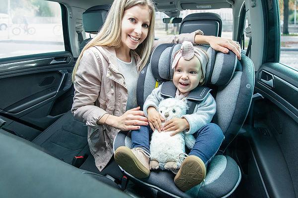 Kinderautositz-Neo360SL-72dpi4.JPG