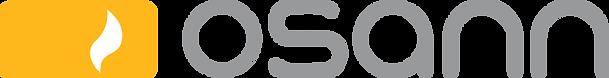 Osann_Logo_farbig.png