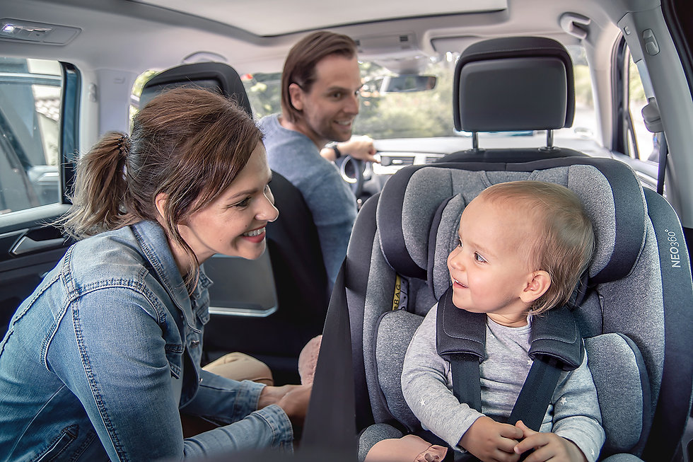 Seggiolino auto Osann sicurezza in auto bambini-Neo360-72dpi10.jpg
