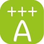 A+++Logo.jpg