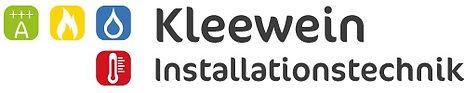 logo_WEB 2.jpg