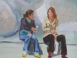 Atelierfest 2010 104.jpg