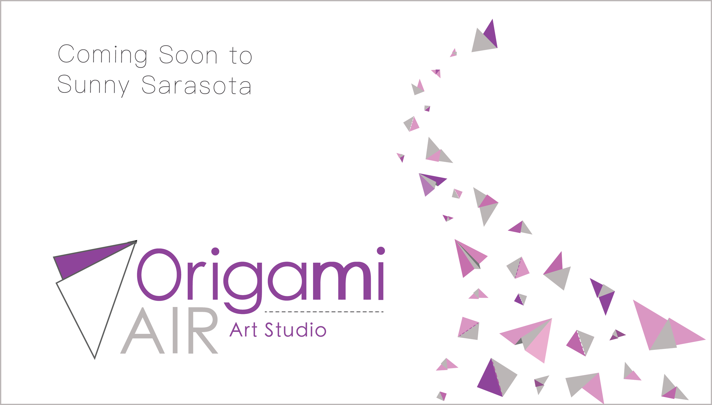 EVENTS | origamiair