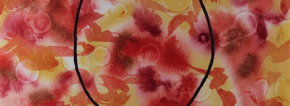 Rose M image2.jpeg