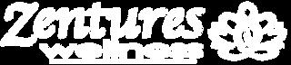 Zentures logo WHT.png