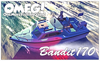 Bandiit170 ad.png