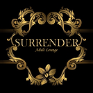 SurrenderLogo1.png