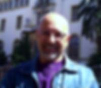 Claudio Velez_edited.jpg
