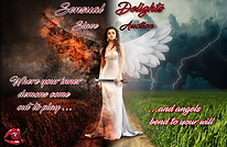 Angels_and_DemonsNewLogo.png