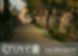 The Grove Ad 2500x1800 150 DPI 2020-05 v