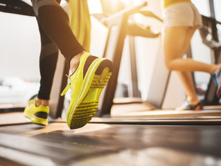 What are the most effective ways to incorporate Cardio Training for Weight Loss?