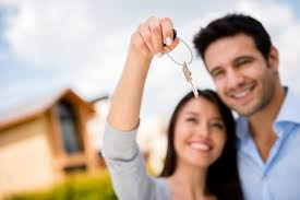 Homebuying Tips For Your 20s, 30s, and 40s!