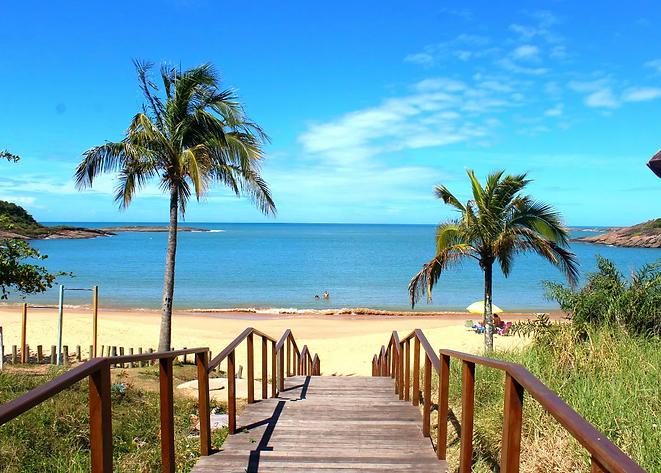 praia-de-bacutia-1.jpeg