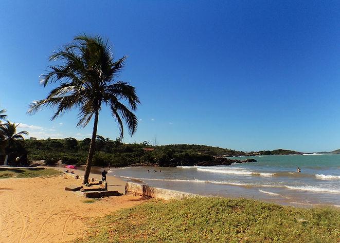 praiaCerca2.JPG