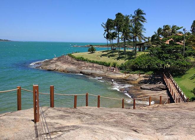 Praia-dos-Adventistas-em-Guarapari-ES-1.