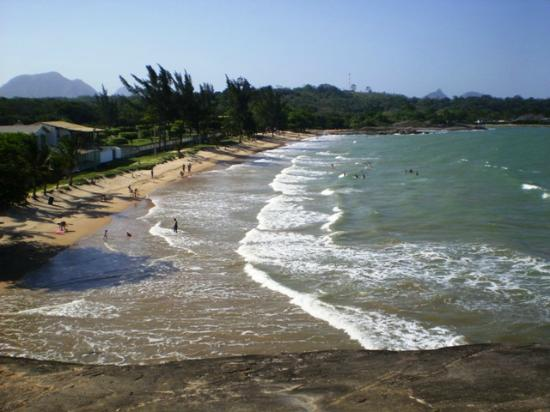 praia-dos-adventistas