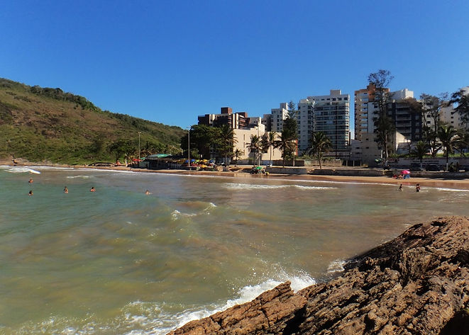 praiaCerca.JPG