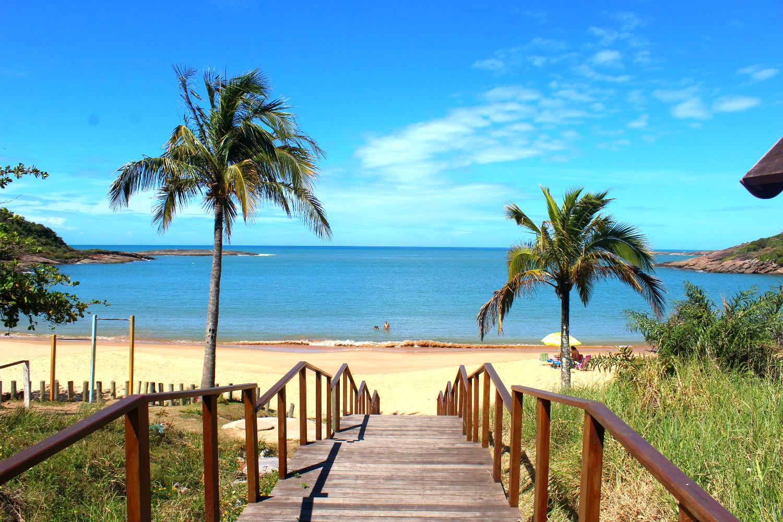 praia-de-bacutia-1