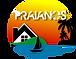 Identidade visual logo.png