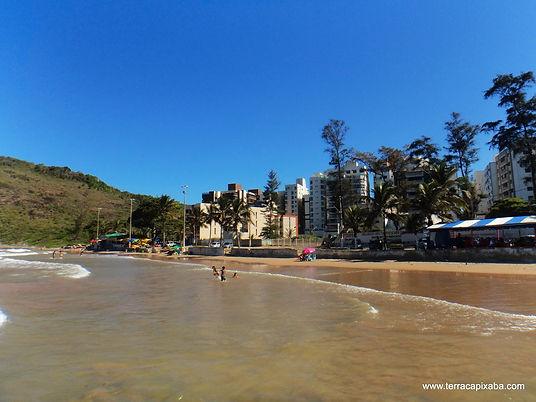 praiaCerca3.JPG