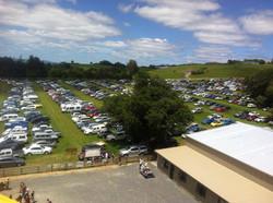 Show Aerial Car Park.jpg