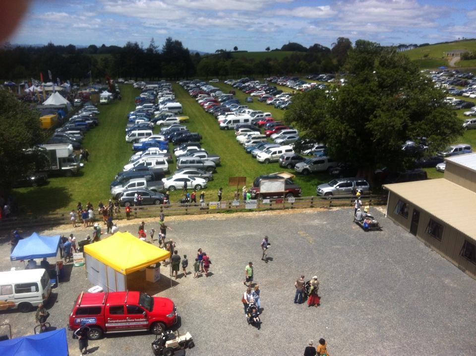 Show Car Park 2.jpg