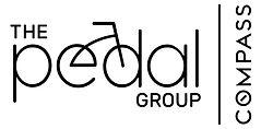 PedalGroup-Compass_Black.jpg