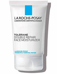 Facial-Moisturizer-With-SPF-Toleriane-Do
