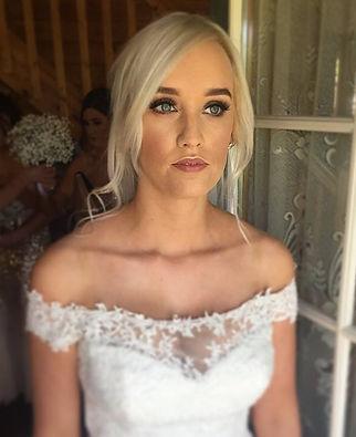 glam bridal.jpg
