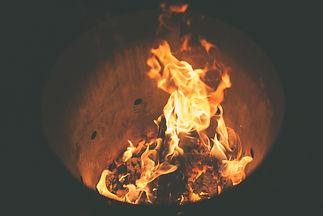 fire-1246522_1920.jpg