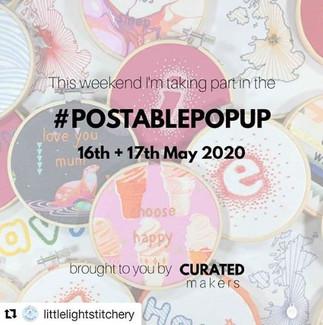@postablepopup #postablepopup