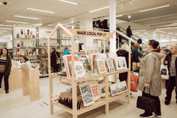 M&S LIVERPOOL CURATED MAKERS POP UP (212