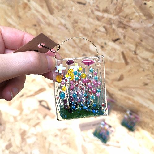 Glass Token