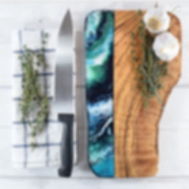 Chopping Boards - Kate Chesters.jpg