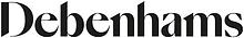 debenhams_logo.png