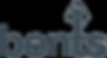 bents logo.png