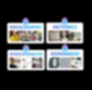 Screenshot_20200512_011029.jpg