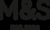 m&s logo.png