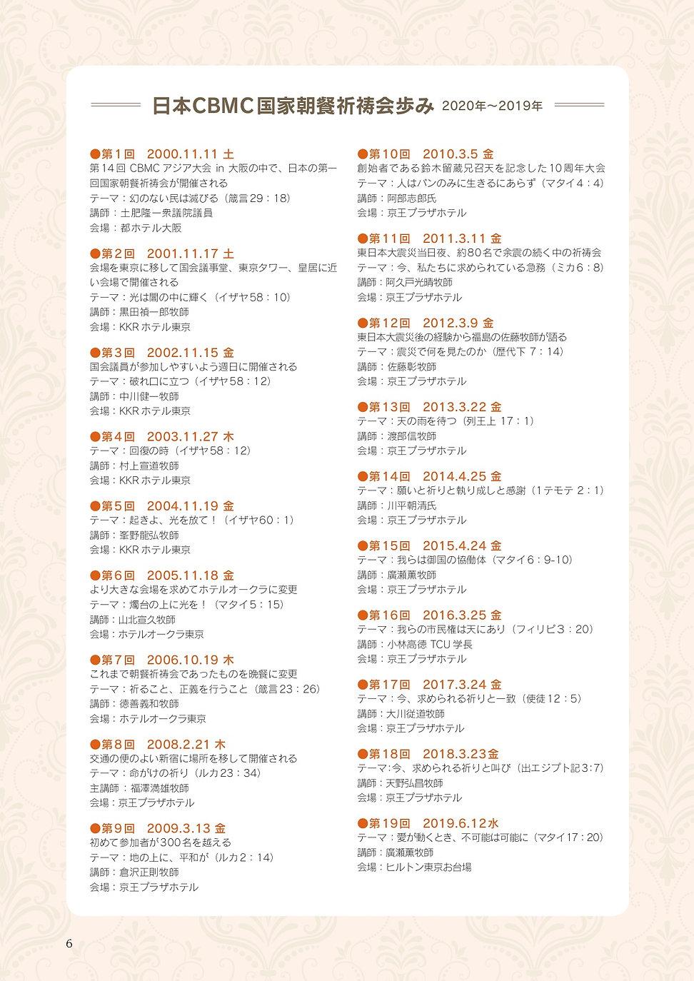 国家朝餐祈祷会2020_当日パンフ-DL用5.jpg
