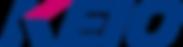 KeioRailway_logo.png