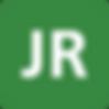JR_line_symbol.png