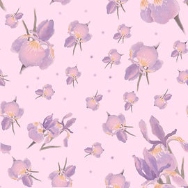 toss iris fabric 3.jpg