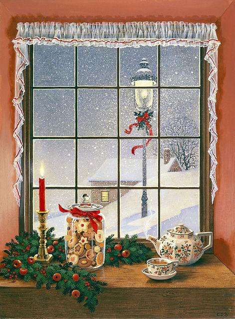 80 Window and Teapot card book.jpg