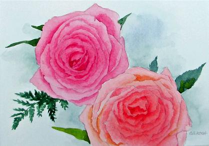 roses%20soc%206_edited.jpg